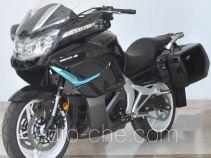 CFMoto CF650-6 motorcycle