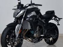 CFMoto CF650-7 motorcycle