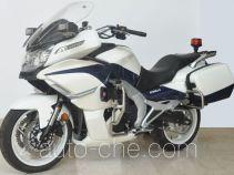 CFMoto CF650J-2 motorcycle