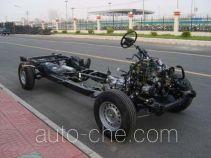 Liebao CFA1030R chassis