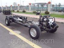 Liebao CFA1030S chassis