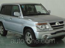 Универсальный автомобиль Liebao CFA6400AA