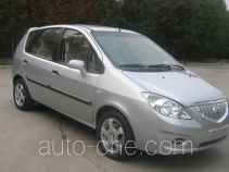Универсальный автомобиль Liebao CFA6422A