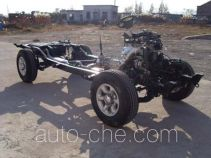 Liebao CFA6440E chassis