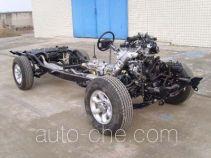 Liebao CFA6440F chassis