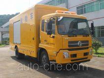 Changfeng CFQ5103XXH автомобиль технической помощи