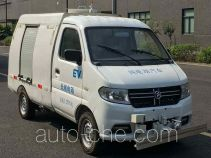 Changfan CFX5021GQXEVA0 electric cleaner truck