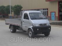 Dayun CGC1031BPB32D cargo truck