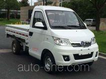 Dayun CGC1034BEV1CBFLQAKK electric cargo truck