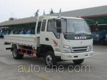Dayun CGC1040HBC33D cargo truck