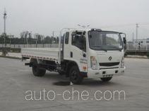 Dayun CGC1043HDD33E cargo truck