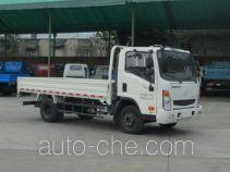Dayun CGC1046HDD33D cargo truck