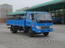 Dayun CGC1090HBC39D cargo truck