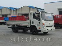 Dayun CGC1100HDD33D cargo truck