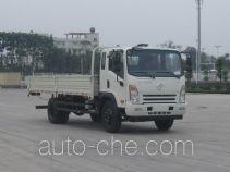 Dayun CGC1142HDE39E cargo truck