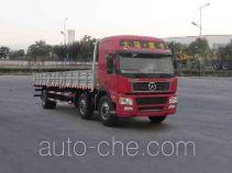 Dayun CGC1253D49BA бортовой грузовик