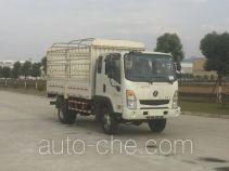 Dayun CGC2040CHDE33E off-road stake truck
