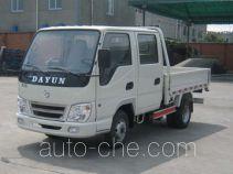 Dayun CGC2815W1 low-speed vehicle