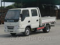 Dayun CGC2815W1 low-speed vehicle