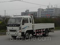 Chuanlu CGC2820P1 low-speed vehicle