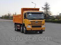 Dayun CGC3313D4CD dump truck
