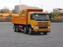 Dayun CGC3313D4DD dump truck