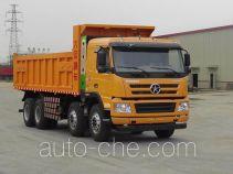 Dayun CGC3313N4BD dump truck