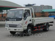 Dayun CGC4020-1 low-speed vehicle