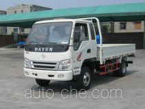 Dayun CGC4020P1 low-speed vehicle