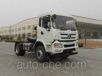 Dayun CGC4180D4SAA tractor unit