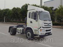 Dayun CGC4180D5DAAA tractor unit