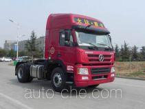 Dayun CGC4180D5DAAD tractor unit