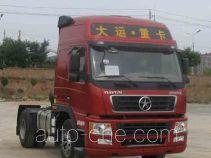 Dayun CGC4180WD42 tractor unit