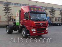 Dayun CGC4181N4XA tractor unit