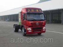 Dayun CGC4181N5XAA tractor unit