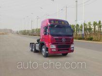 Dayun CGC4250D43CB tractor unit