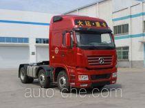 Dayun CGC4250D5DBKG tractor unit