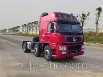 Dayun CGC4250D5EBAE tractor unit