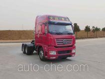 Dayun CGC4250N5ECGJ tractor unit