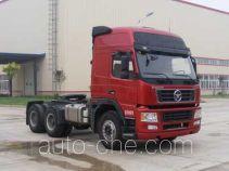 Dayun CGC4250WD43 tractor unit
