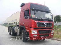 Dayun CGC4250WD44 tractor unit