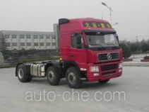 Dayun CGC4250WD4RB tractor unit