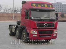 Dayun CGC4252D42BA tractor unit
