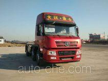 Dayun CGC4253D5EBAD tractor unit
