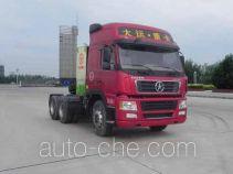 Dayun CGC4253N53CA tractor unit