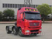 Dayun CGC4255D43BA tractor unit