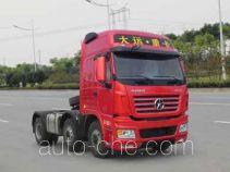 Dayun CGC4255D4XBA tractor unit