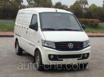 Dayun CGC5025XXYBEV1CBFLQAML electric cargo van