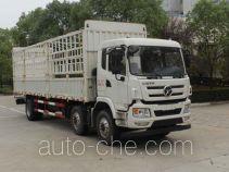 Dayun CGC5250CCYD5CBHA stake truck