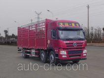 Dayun CGC5250CCYD5CBHD stake truck